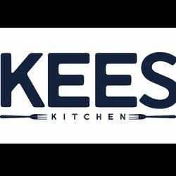 Kees Kitchen