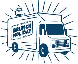 Brunch Holiday