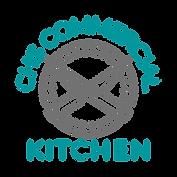 Charleston Commercial Kitchen