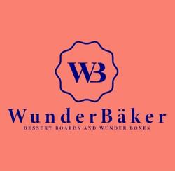 Wunder Baker