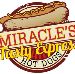 Miracle's Tasty Express