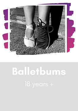 Balletbums.png