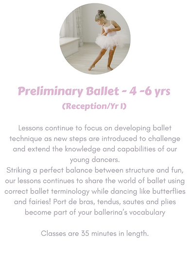 Preliminary Ballet.png