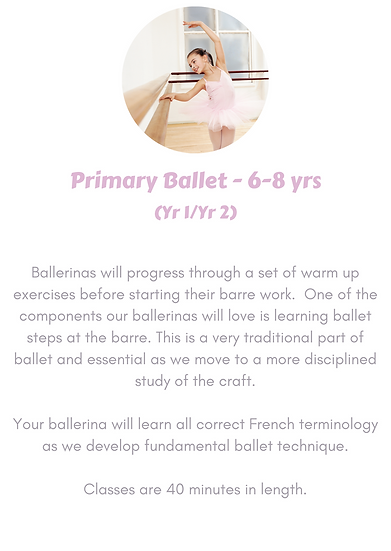 Primary Ballet.png