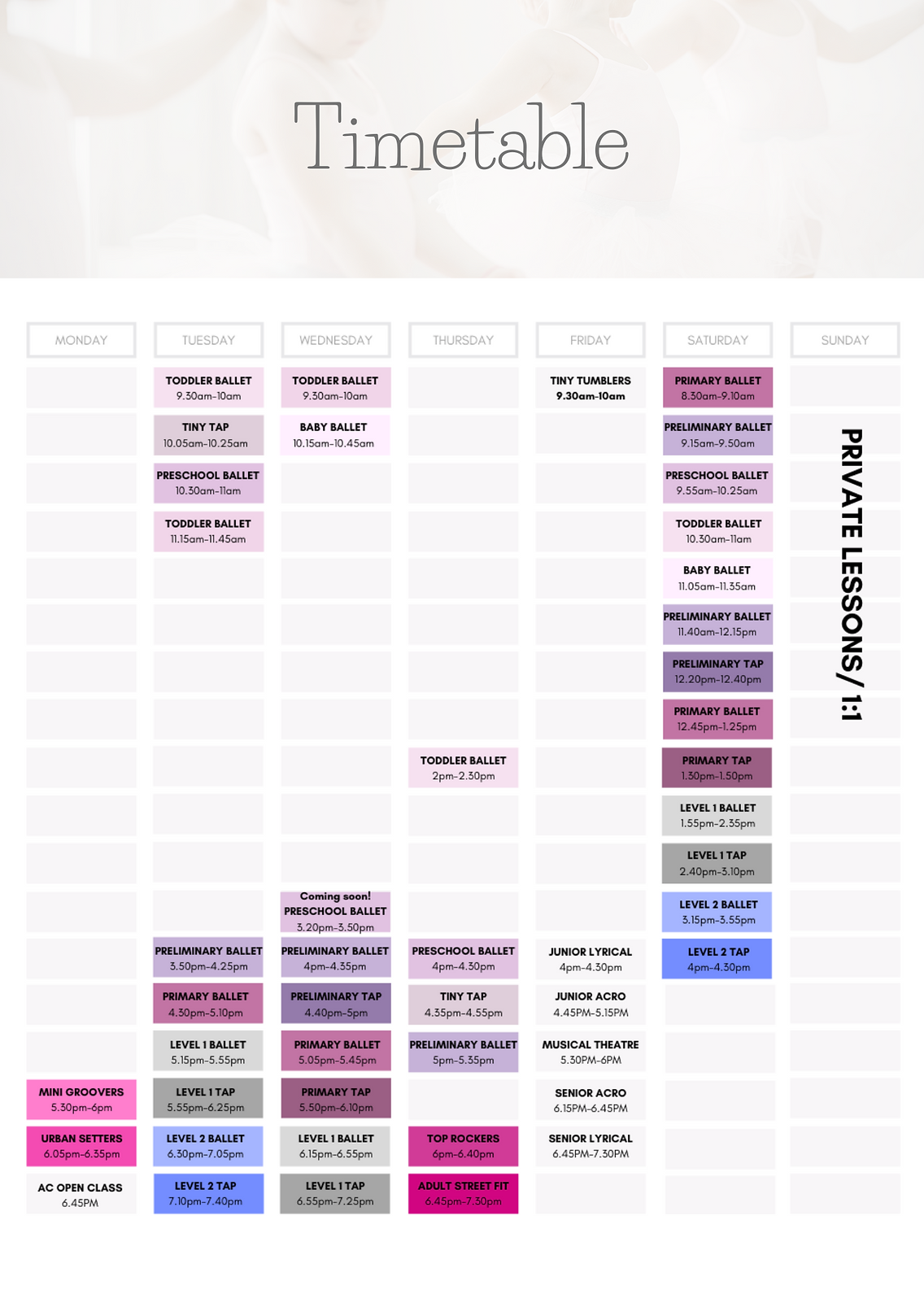Timetable 2021 (2).png