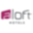 aloft-hotels-vector-logo-small.png