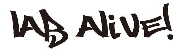 LAB ALIVE!.jpg