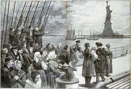 Progetto Storie Minime di Emigrazione