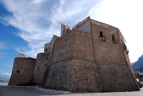 castello (1).jpg