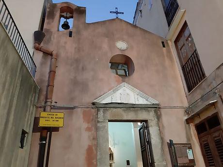 Restauro-chiesa-madonna-del-rosario-cmar