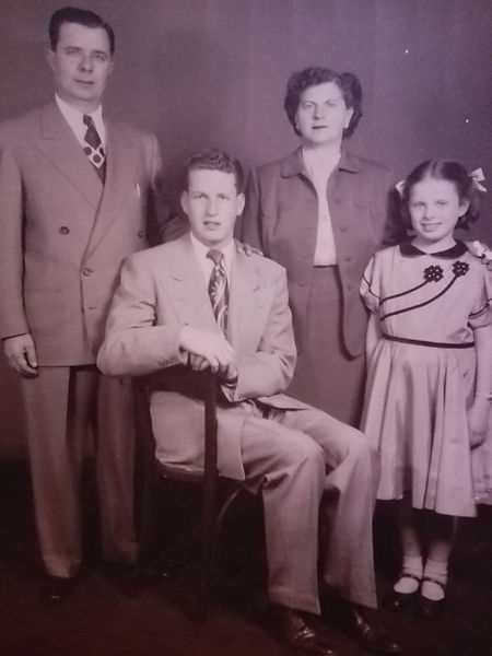 Di Capua Rosario - Foto famiglia (1).jpg