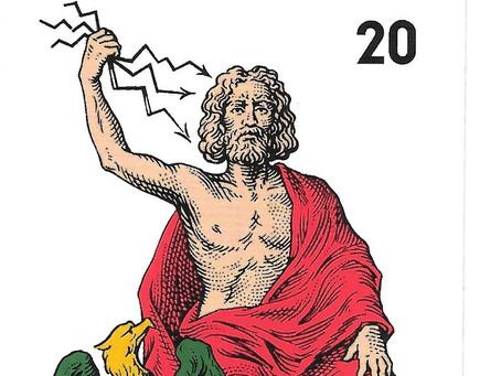 I Tarocchi, un gioco antico e tutto siciliano