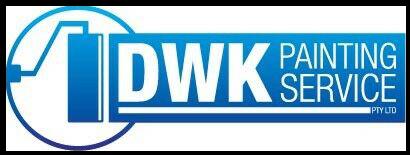 DWK.png
