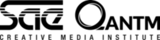 SAE_logo_mono_CMYK.png