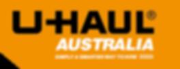 U-haul Australia orange.png