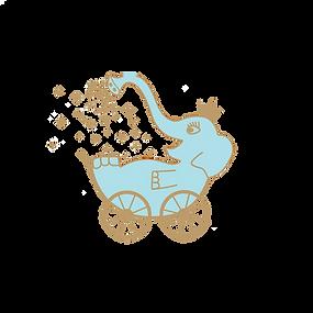 Nubo-Logo-png-v1.png