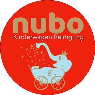 nubo Logo rund svg.jpg