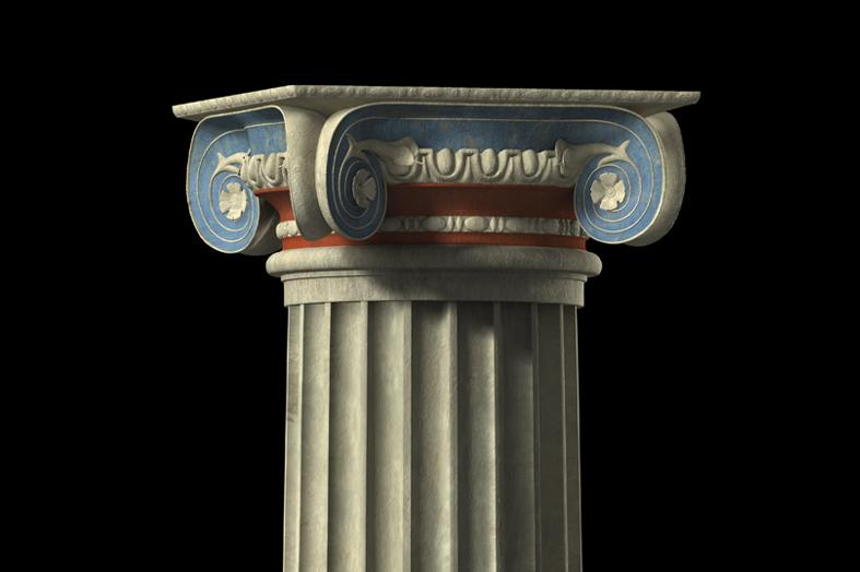 Pompeya bajo Pompeya