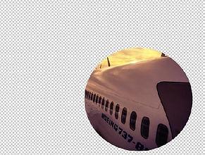 Wrong Mask-3.jpg