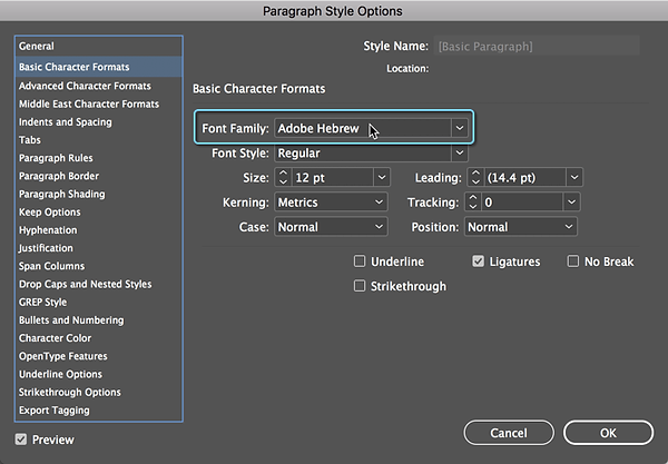 Paragraph Style Options.png