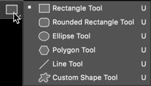 Shape Tools.png