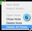 Notes Contextual.png