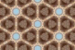 Pattern-Result-1.jpg