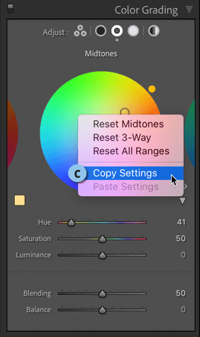 Color Grading-Copy Settings.png