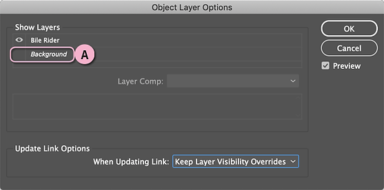 Object Layer Options Dialog-1.png