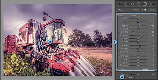 Double Radial Filter-S.jpg