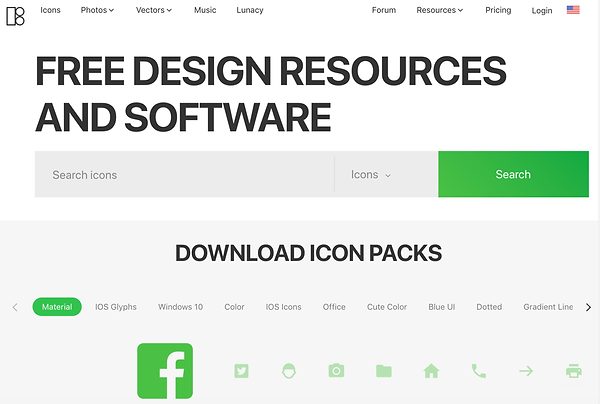 icons8.com.png