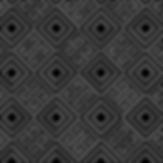 Stroke Pattern-2.png