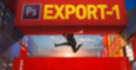 Export-The Full Guide-Article.jpg