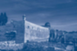 Tip1-Jerusalem-Mono.jpg