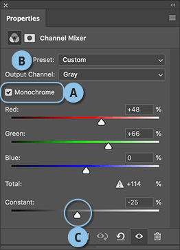 Channel-Mixer-Constant.png