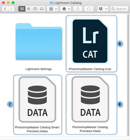 Lightroom Catalog Rename.png