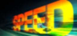 Wind-Speed Text 5.jpg