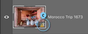 UnUpdated Linked Layer Icon.png
