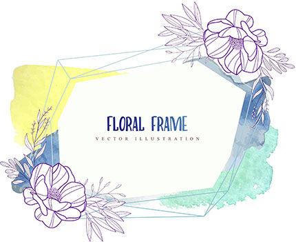 Floral Frame.jpg