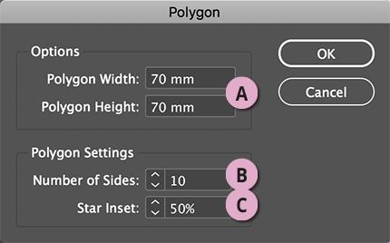 Polygon Options-S.png