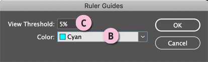 Ruler Guides.png