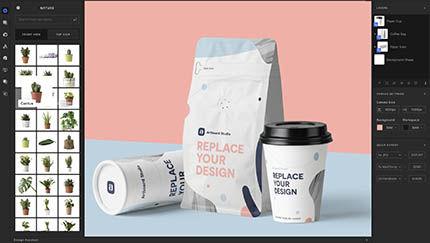 Design Mockups.jpg