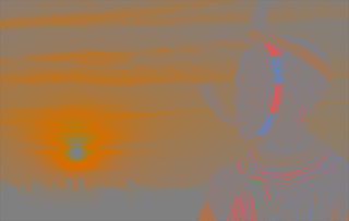 Match Color-1.jpg
