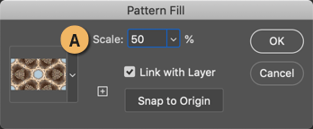 Pattern Properties.png