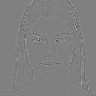 03-Linear Light.jpg