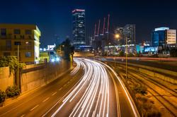 Tel Aviv Night Shots April15-6.jpg