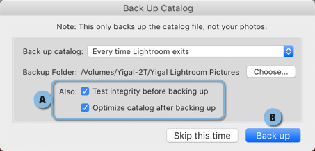 Backup Catalog1.png