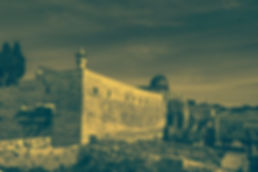 Tip1-Jerusalem-Duo.jpg