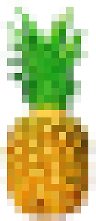Pixelated Pineapple.png