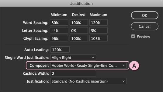 Adobe World-Ready Single Line.png